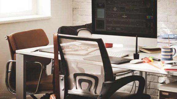 15 niezbędnych wtyczek do WordPressa