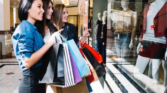 Atrybuty w sklepie – jak je wykorzystać? #2 Obsługa WooCoommerce