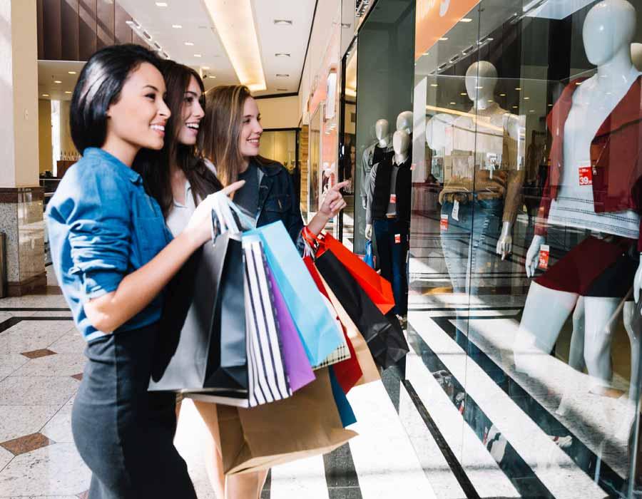 Atrybuty w sklepie – jak je wykorzystać? #2 Konfiguracja