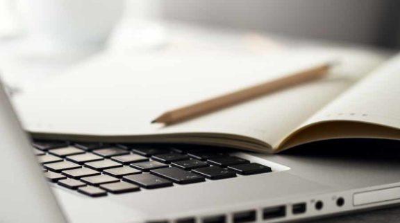 Zainstalowałem WordPressa i co dalej? #3 Podręcznik WordPressa