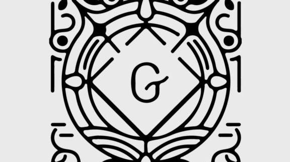 Omówienie okna roboczego #4 Obsługa Gutenberga