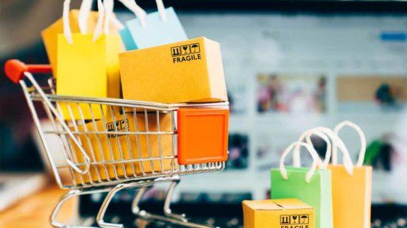 Zarządzanie produktami #8 Obsługa WooCommerce