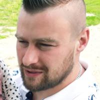Marcin Guzik