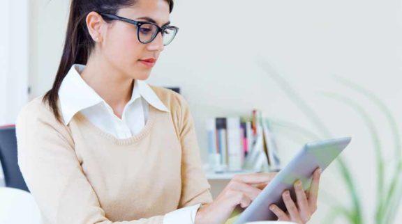 System rezerwacji pobytu + płatności online na WordPressie z wykorzystaniem WooCommerce – tak to możliwe!