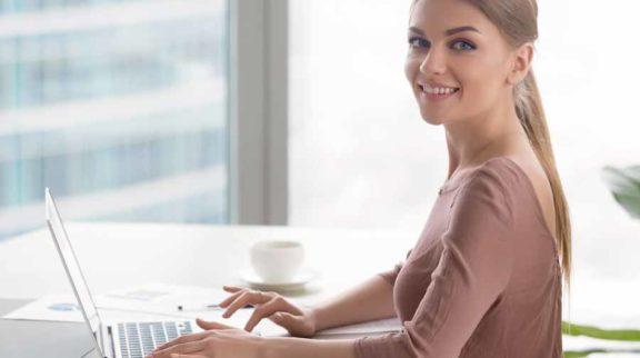 W jaki sposób przygotować panel administratora WordPress dla klienta?