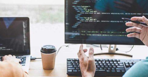 Jak wyłączyć wtyczki w WordPressie za pomocą phpMyAdmin?