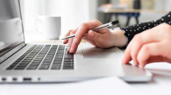 Jak wyłączyć tryb pełnoekranowy w WordPressie #8 Obsługa Gutenberga